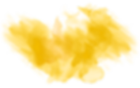 transparent-yellow-watercolor-15.png