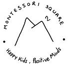 logo _modifié.png
