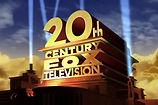 fox tv logo.jpg