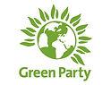 green party logo.jpg