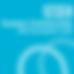 sussex commuity logo.png
