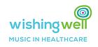 Wishing Well logo.png