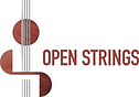Open Strings LOGO CMYK.png