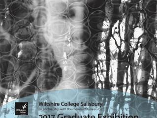 London Gallery Exhibition