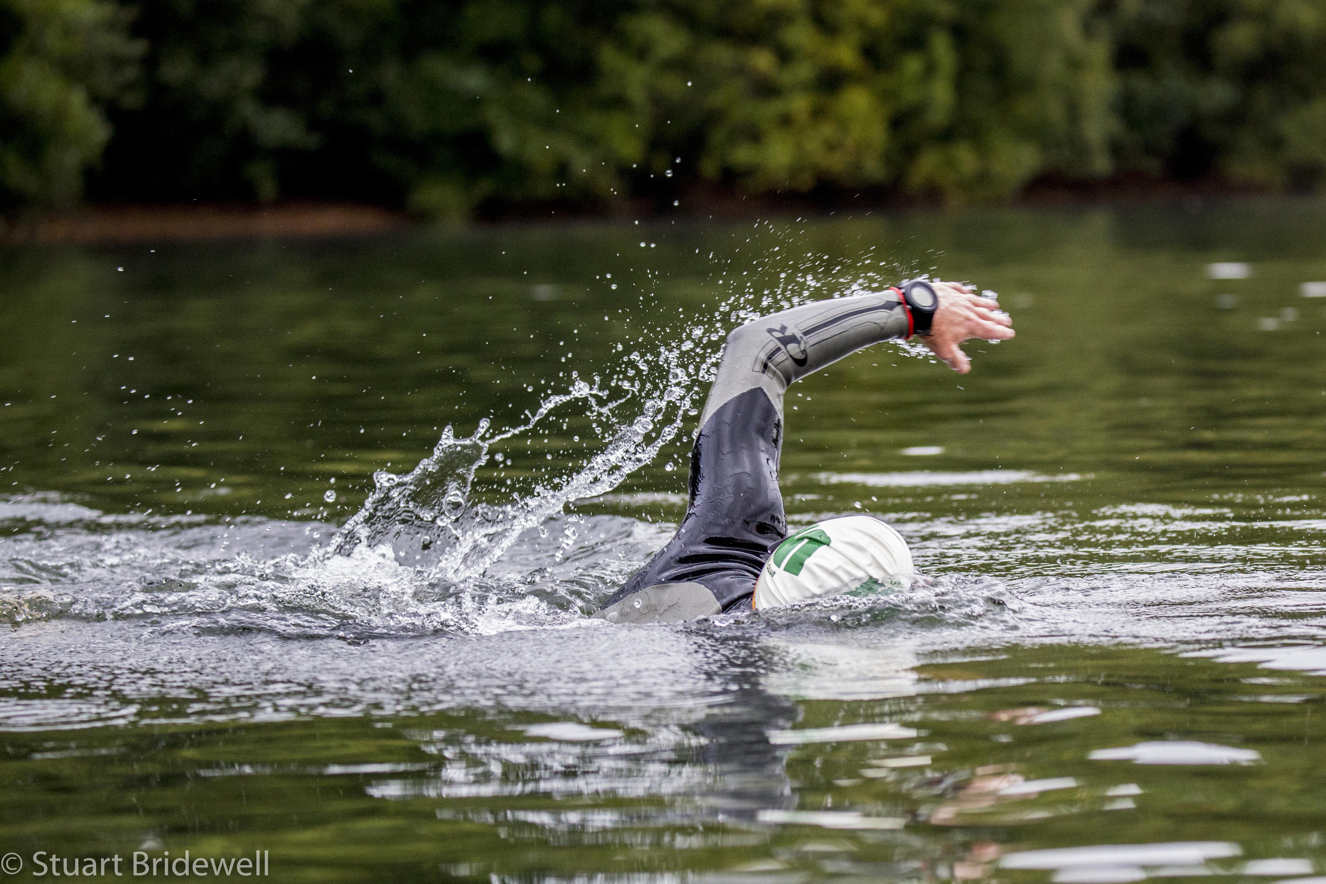 STC Swim201611