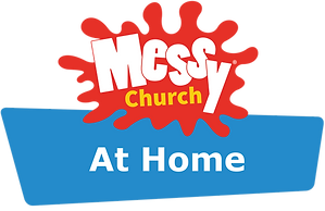 Messy_Church_At Home.png