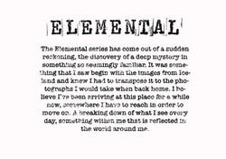 Elemental_statement