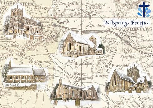 WellspringsChristmasCard2019.jpg