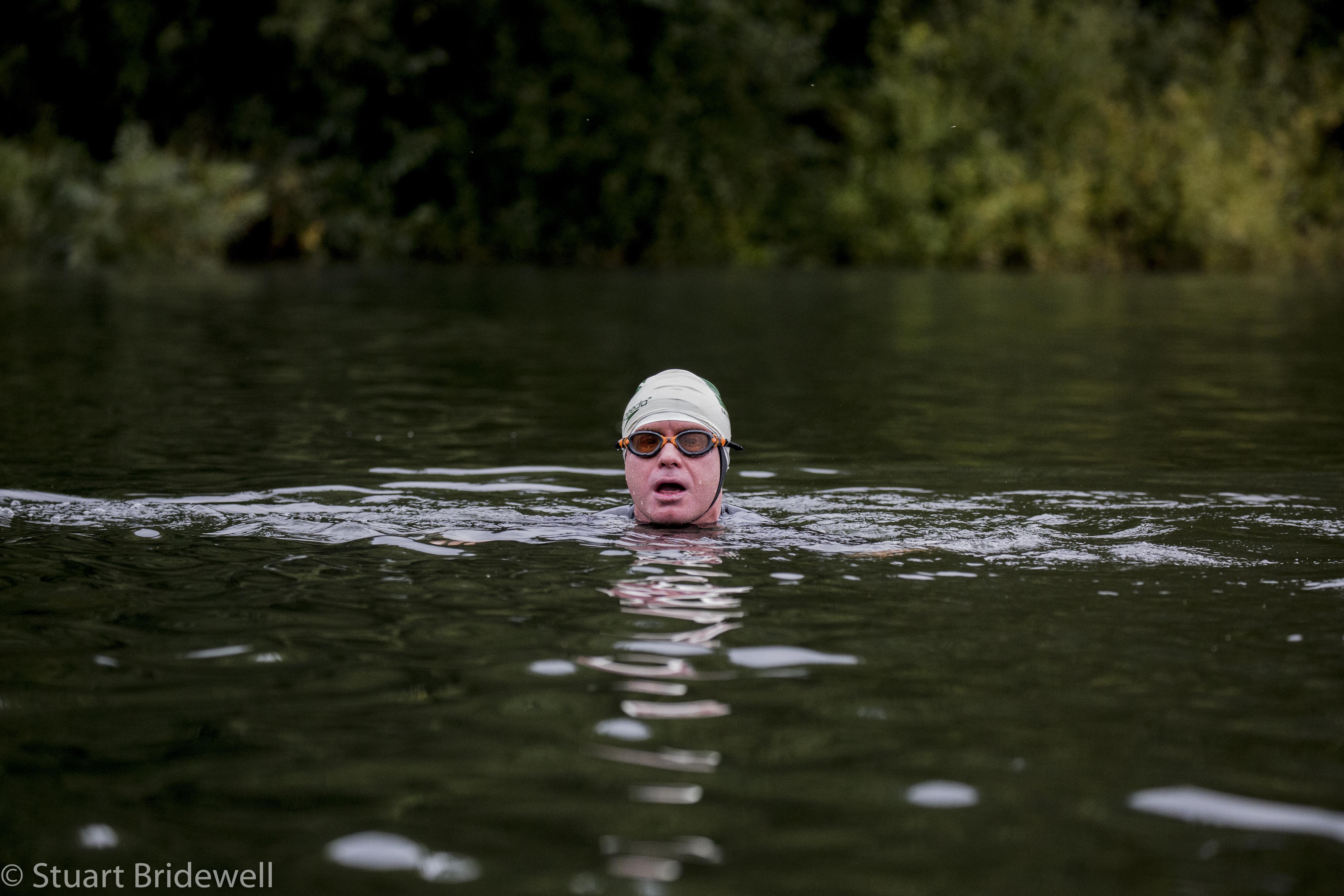 STC Swim201612