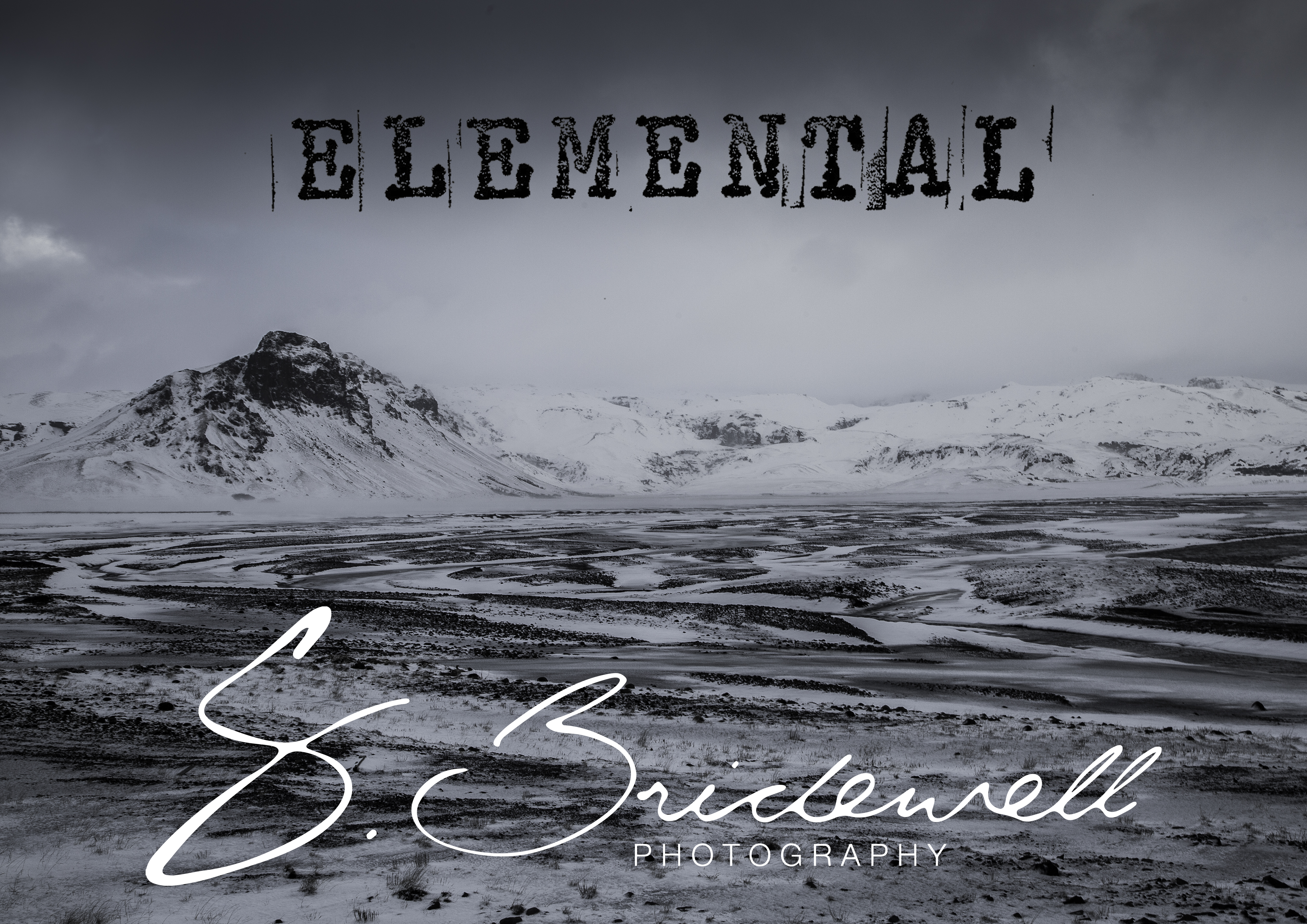 Elemental_Title_cover