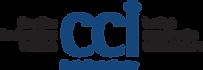 cci-logo-250x.png