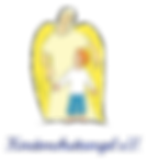 Kinderschutzengel_Logo.png