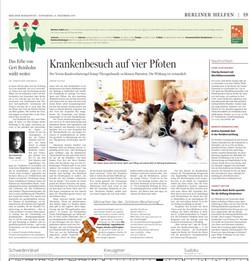 Berliner Morgenpost2020