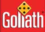Goliath_Toys_Logo.jpg