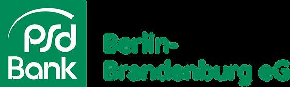 PSD_Berlin-Brandenburg.png