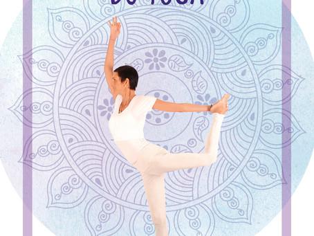 Jouer avec le yoga !