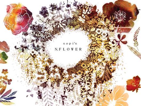 N.FLOWER