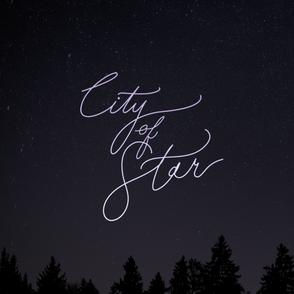 CityofStar_Bgphoto.png