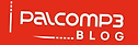 Logomarca_palco.png
