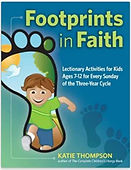 footprints in faith.JPG