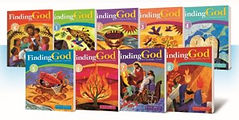 finding god.JPG