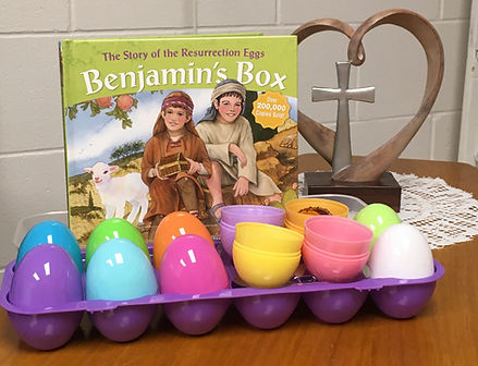 Benjamin's Box.jpg