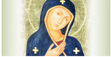 Marian Picture.PNG
