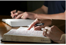 couple & bible.jpg