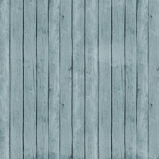 Blue Wood 11.jpg