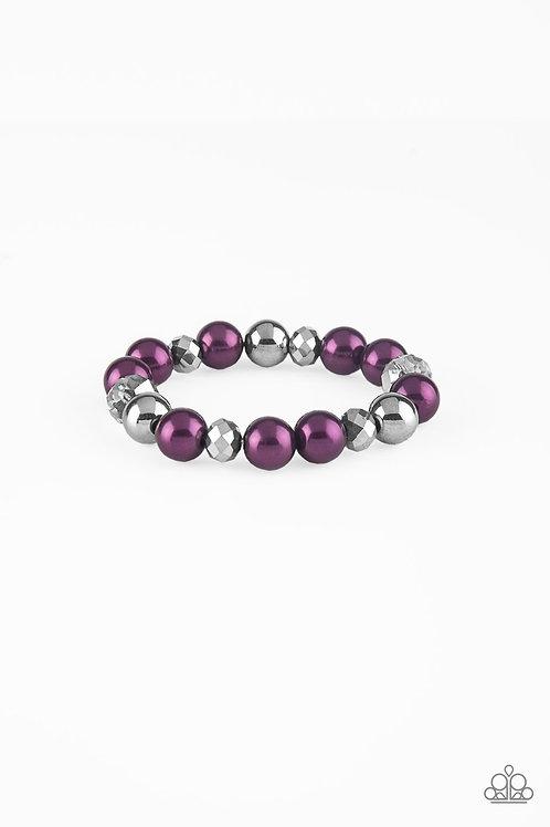 Very VIP - Purple