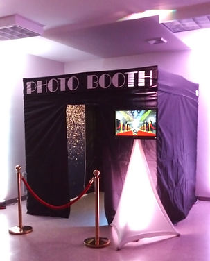 Enclosed Booth.jpg