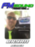 Beep Badge.jpg