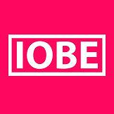 IOBE Logo.jpg