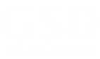 GSD Ventures Logo Transparent white.png