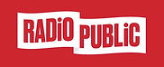 radio-public-banner.png