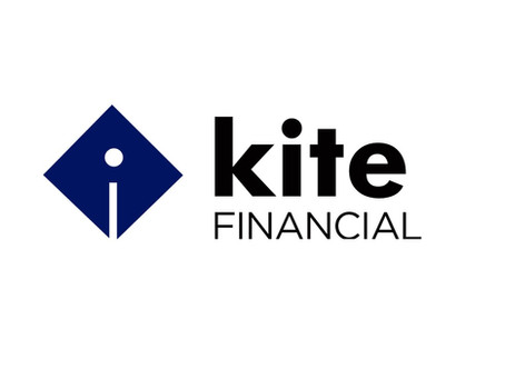 GSDLabs' Company Kite Financial Secures Silicon Valley VC Investment-GoAhead Ventures