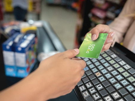 Building The Next Level Of Customer Loyalty Through Tokenization