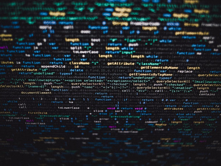 The Future of AI: GPT-3