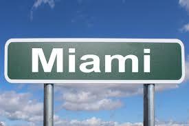 Gary Fowler: Miami's AI and Quantum King