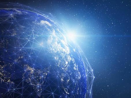 Nikola Tesla's Dream Comes True: The Democratization Of Opportunity Through Technology