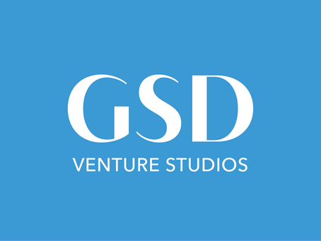 GSD Venure Studios and Synesis