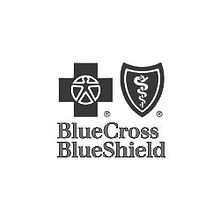blueCross copy.jpg