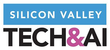 tech-ai-logo.jpg