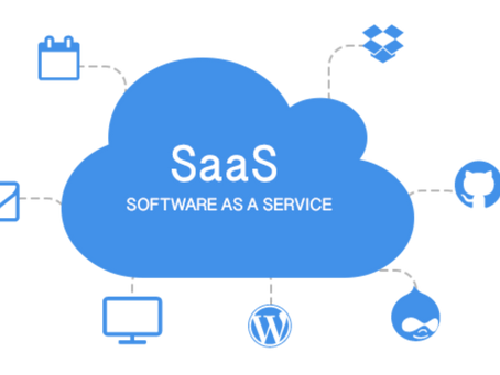 SAAS KPIs that help your startup fly like a rocket ship
