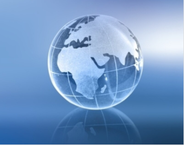 #GoGlobal: Five Steps to Achieving Success in the US