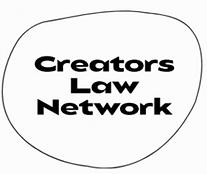 Creator Law Partnership.png