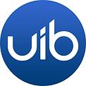 NEW - uib-logo-blue-circle-white-bg.png