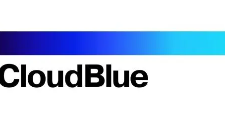 GSDLabs Company CypherDog Signs a deal with CloudBlue