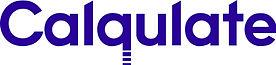 Calqulate logo (JPEG HD).jpg