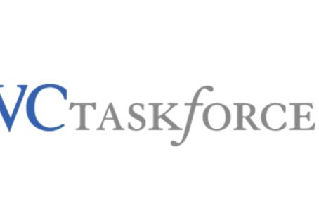 Award-Winning Entrepreneur Gary Fowler to Keynote StartUp World Conference